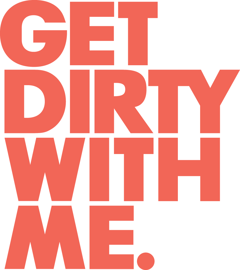 Get Dirty With Me